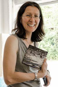 Brigitte Pruchnow