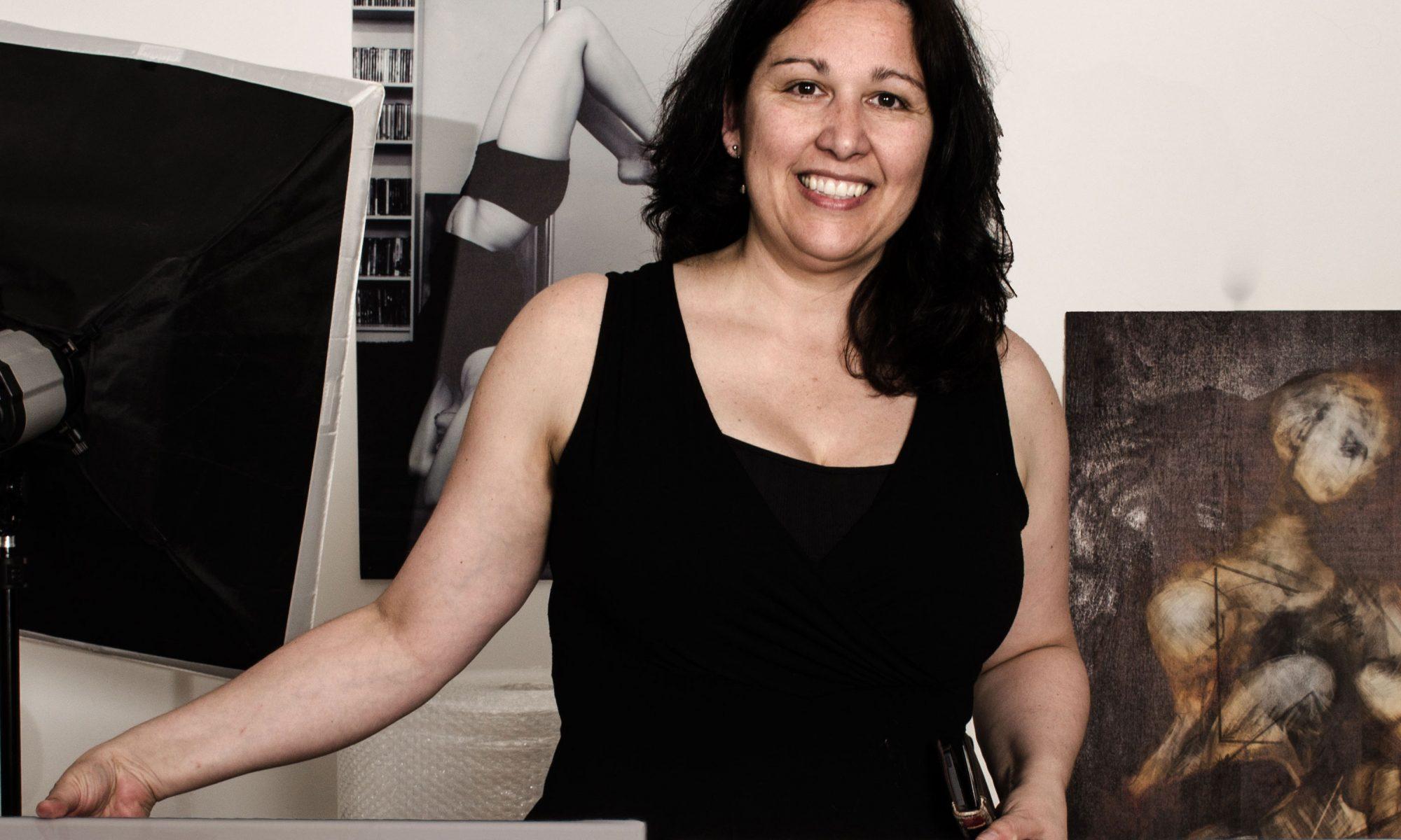 Emmy Horstkamp