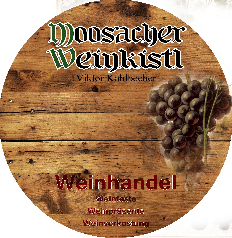 Weinfass Druckvorlage
