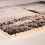 Holzdirektdruck