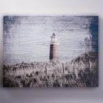 Bilder auf Holz