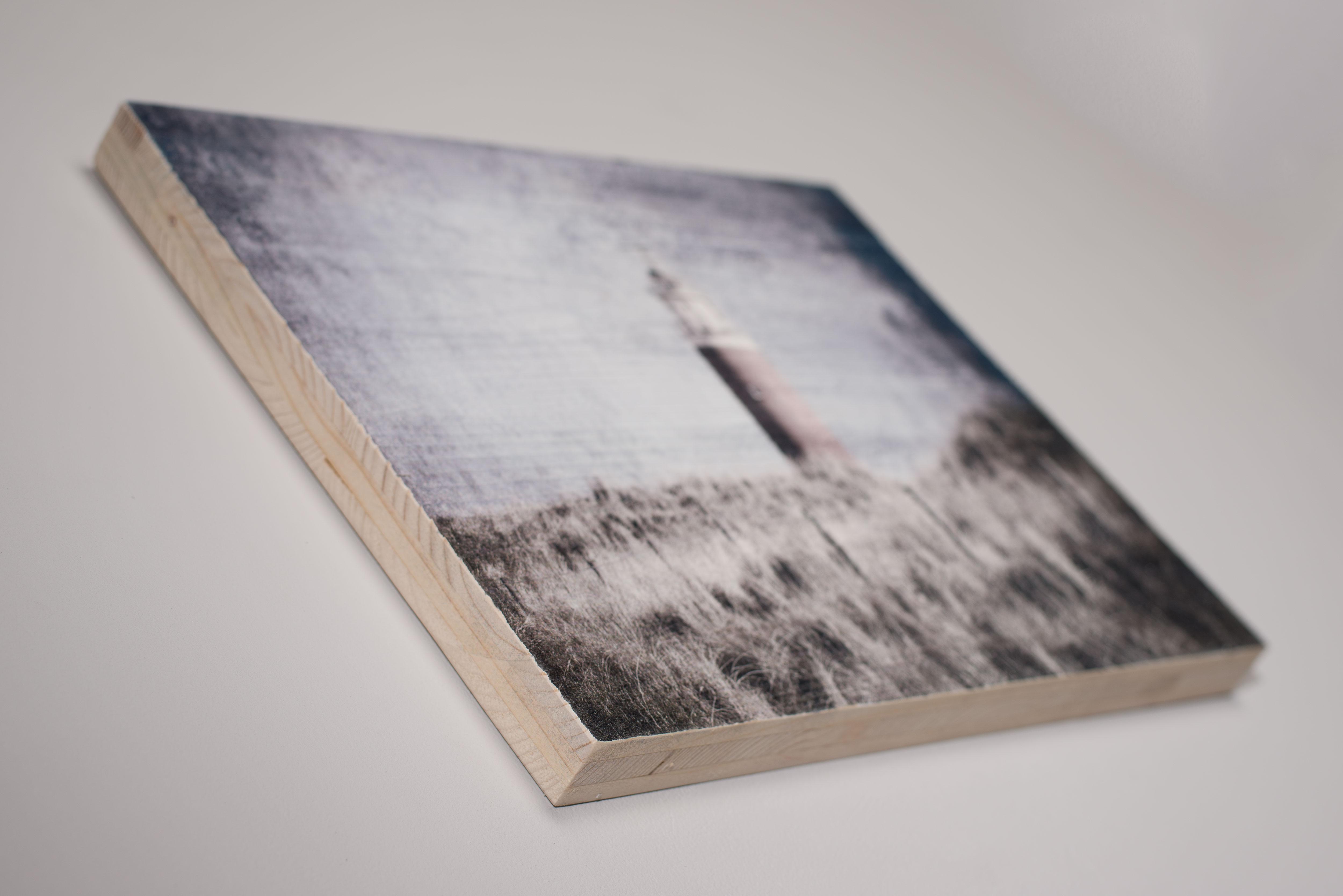 druck auf holz bilderdruck auf holz. Black Bedroom Furniture Sets. Home Design Ideas