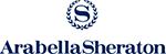Arabella Sheraton