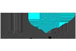 MotelOne Logo