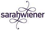 Sarah Wiener Logo