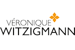 Véronique Witzigmann Logo
