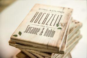 Postkartenformat